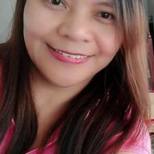 Profil Pengguna Analyn