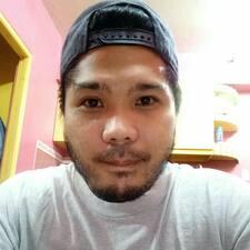 Το προφίλ του/της Hussein Sukarno