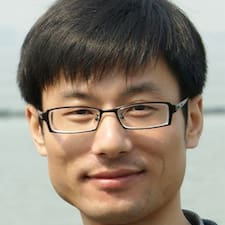 Cong User Profile