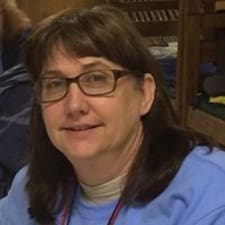 Shirleigh User Profile