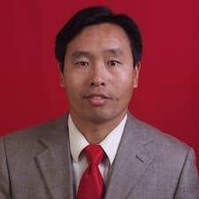 Dianyun User Profile