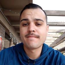 Profil korisnika Filiberto