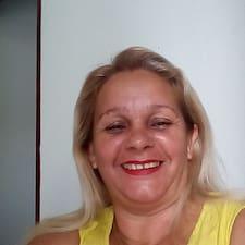 Luzicleia Kullanıcı Profili