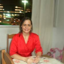 Профиль пользователя Debora Safira