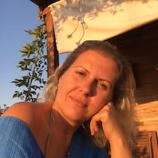 Profil korisnika Beril