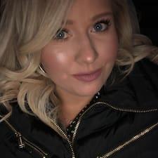 Ewelina Brugerprofil