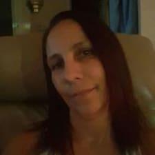 Profil korisnika Crystal