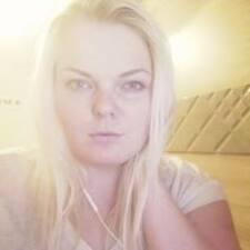 Profil korisnika Eneli