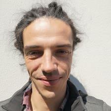Olivier Avatar