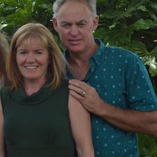 Profil utilisateur de Sonnie And Neil