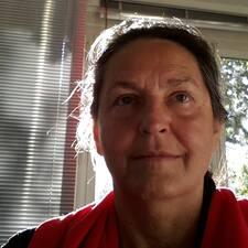 Profil utilisateur de Theres