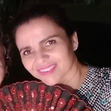 Nilda Neris User Profile