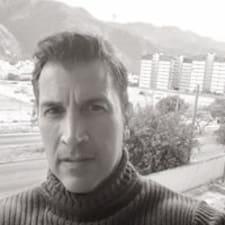Virgilio - Profil Użytkownika