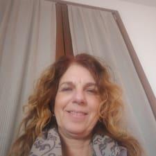 Emanuela님의 사용자 프로필
