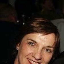 Margie Kullanıcı Profili