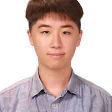 Ju Young Kullanıcı Profili
