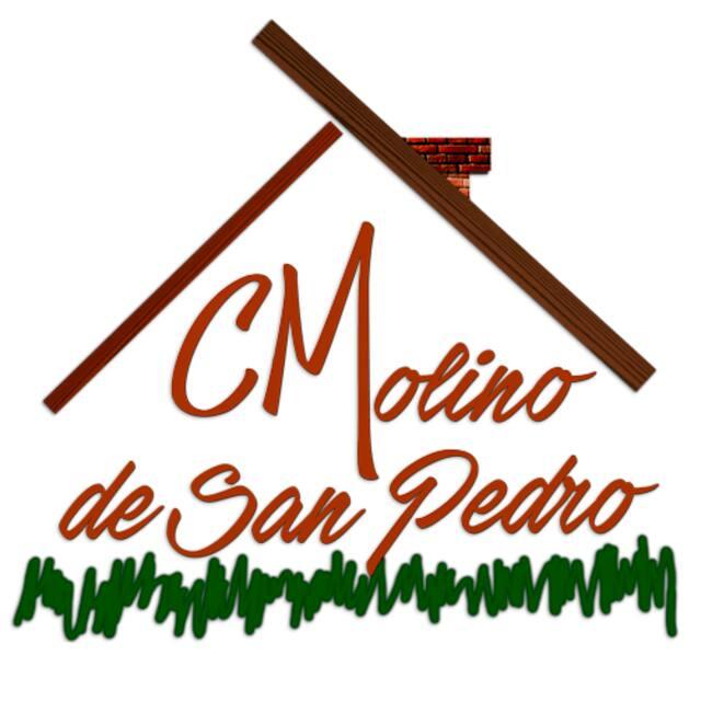 Guidebook for San Pedro - El Vallecillo