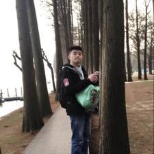 Nutzerprofil von 伟平