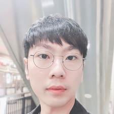 Young Seok