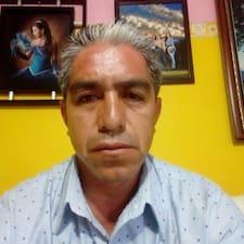 Alejandro - Profil Użytkownika