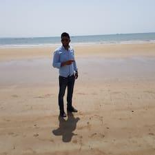 Khalid Kullanıcı Profili