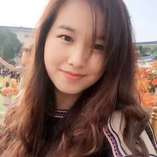 Profilo utente di 秀榕