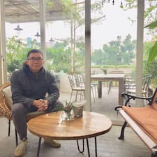 Kim Hòa
