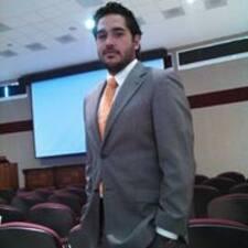 Jesús - Profil Użytkownika