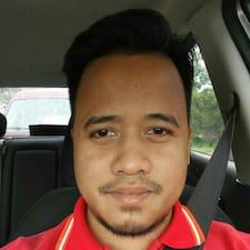 Mohamad Yusof User Profile
