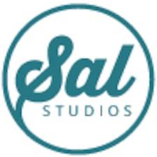 Henkilön Sal Studios käyttäjäprofiili