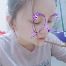 张凤 felhasználói profilja