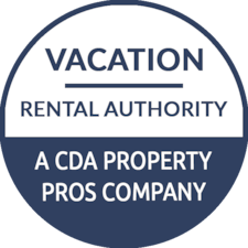 Vacation Rental User Profile
