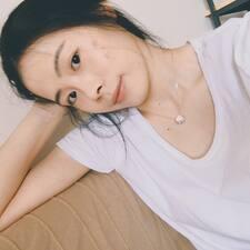 Profil utilisateur de 凯建