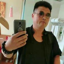 伟 - Profil Użytkownika
