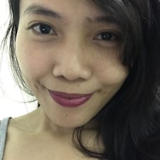 Noelie Kristine User Profile
