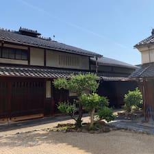 Saiba mais sobre Kyoto Samurai Experience