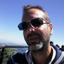 Josse Kullanıcı Profili