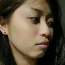 Paula Anthea User Profile