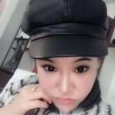 Profilo utente di 家霞