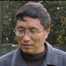 Taiguang