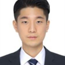 Nutzerprofil von 종훈