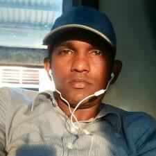 Trishan - Profil Użytkownika