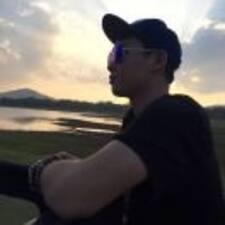 Profilo utente di 子博