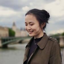 Zhujun