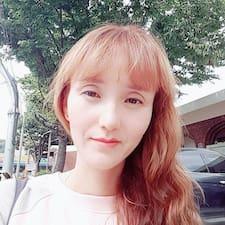 Nutzerprofil von 미영