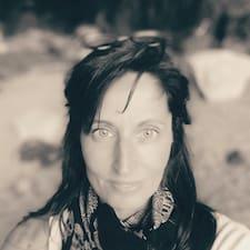 Béatrice Brukerprofil