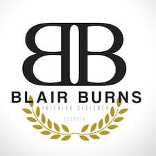 Blair ברשימת המארחים המצטיינים