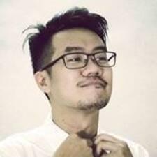 Lew User Profile