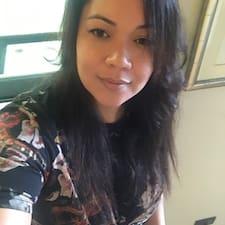 Yuri Karla User Profile