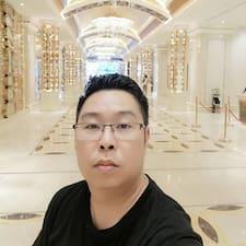Profil korisnika Chiaping